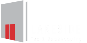 Lakeside Tax & Bookkeeping